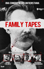 FAMILY TAPES